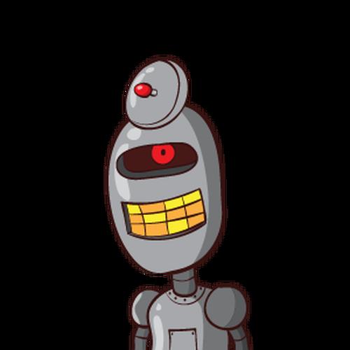 valavan1 profile picture