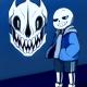 terminalman12's avatar