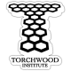 torchwoodnl