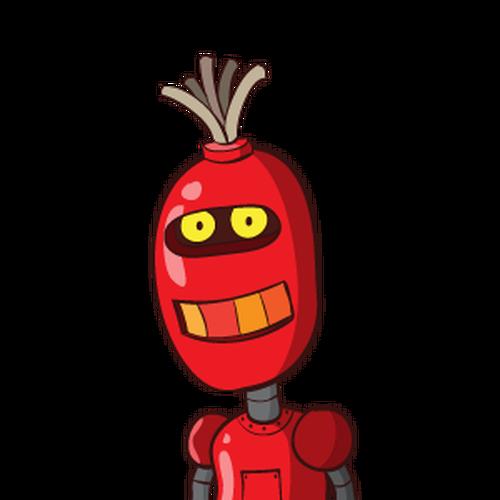 swaptoon profile picture