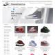 www.wholesaleflyknit.com cheap wholesale jordan shoes