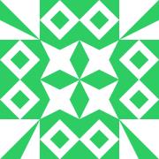 26d1b4ba43b42b0782dba47be1b77fcb?s=180&d=identicon