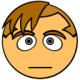 SX_Charlie's avatar