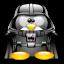 TaresPL's avatar