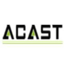 acast's picture