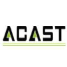 Profile picture of Acast