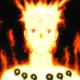 Jedasa's avatar