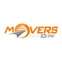 Profile picture of Movers 101