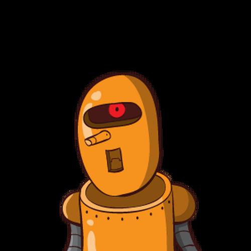 Vegnon profile picture