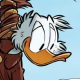 CheesyFriedBacon's avatar