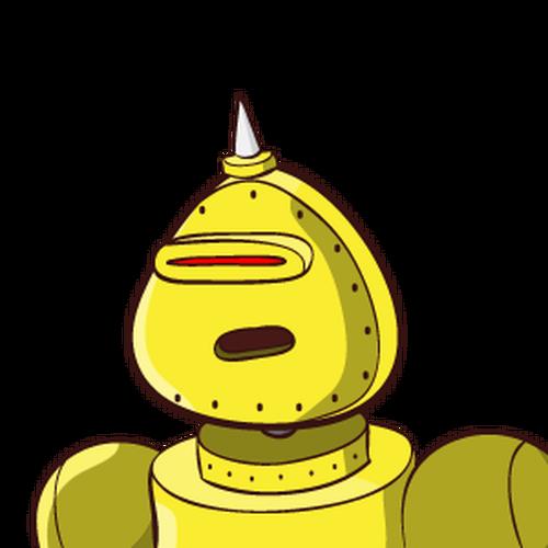 neksyt profile picture