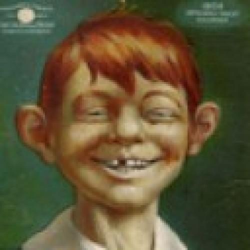 krougeau profile picture