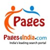 Pharma Companies in chandigarh | pages4india's picture