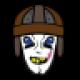 Dree's avatar