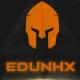 eduhx