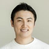 Taro.fukuyama