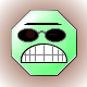 Avatar for cf_skeeve