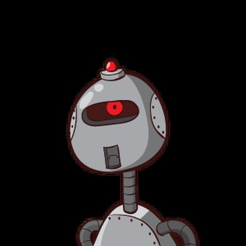 OanaSur profile picture