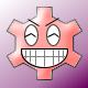 vank煤拧 emoji laugh 39 cm bonami