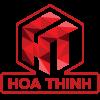 Hoa Thinh