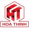 Noi That Hoa Thinh