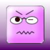 Аватар для Dmitry