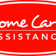 Profile picture of Home Care Assistance of Plantation