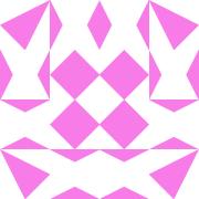 271b9c666ac52a4096911f1a0c4460b4?s=180&d=identicon