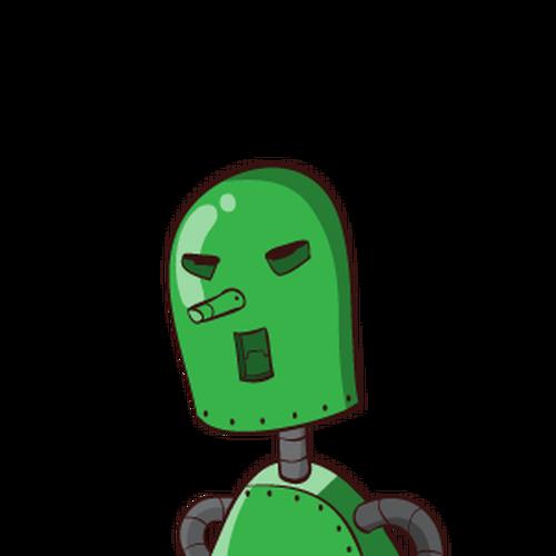 Hubert profile picture