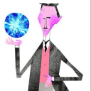 llauses's gravatar image