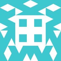 Group logo of Metrocabs
