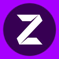 Zerreth