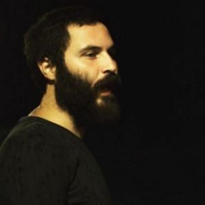 Profile picture for hakan özkan