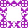 Το avatar του χρήστη Ηλέκτρα Παππά