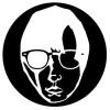 Krono674's avatar