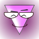 Portret użytkownika sentriozan