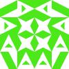 Το avatar του χρήστη didou