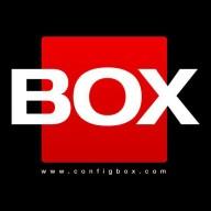 Configbox