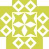 Το avatar του χρήστη ilsio9