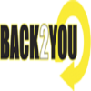 Profile photo of Back2You