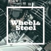 Projekt YAMAHA XV920 Cafe - ostatni post przez Wheel&Steel
