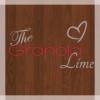 Granolalime