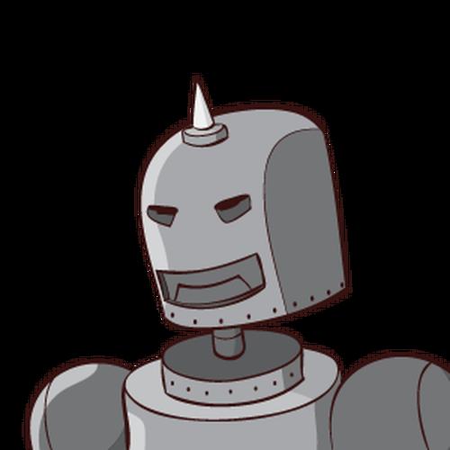 Megacakethief12 profile picture