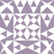 274d66705027723f72478c25936bba7e?s=180&d=identicon