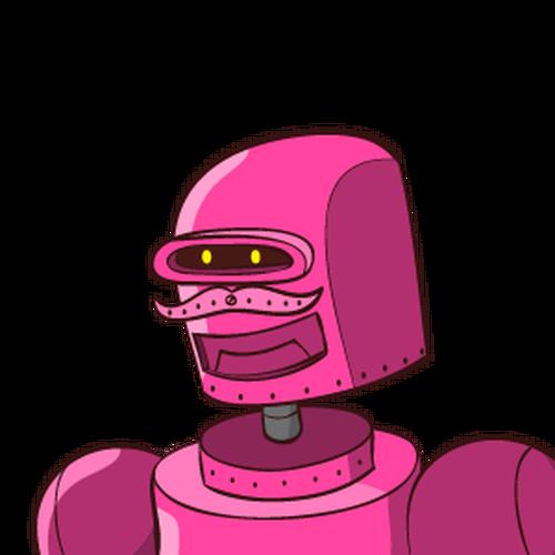 winestain profile picture