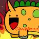 Chubbzzz's avatar
