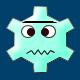 L'avatar di polorace