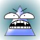 shadowwolf032's avatar