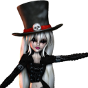 Profile picture of gothiccharms1