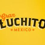 granluchito
